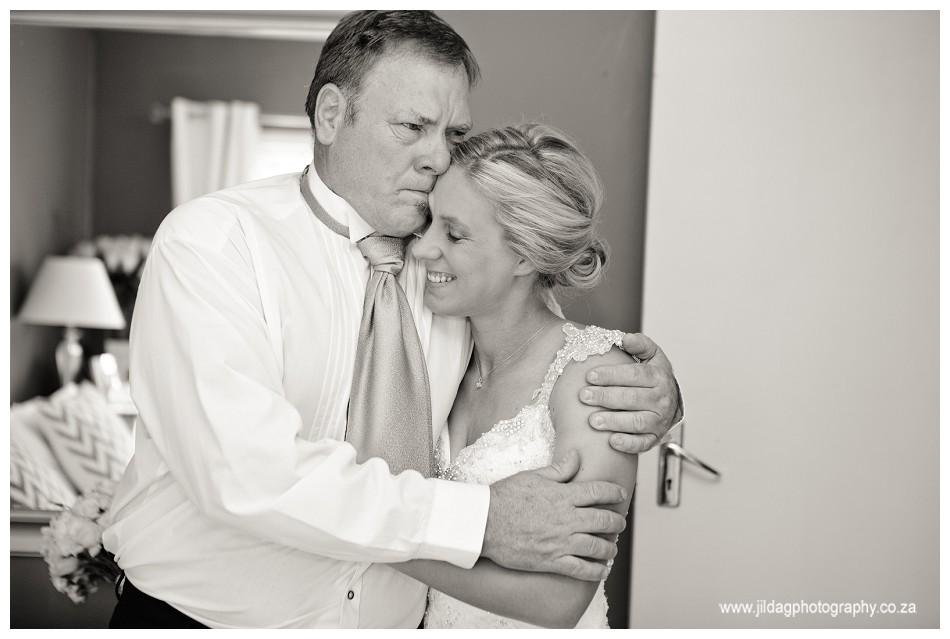 Buitenverwachting - Constantia wedding - Jilda G Photography (9)