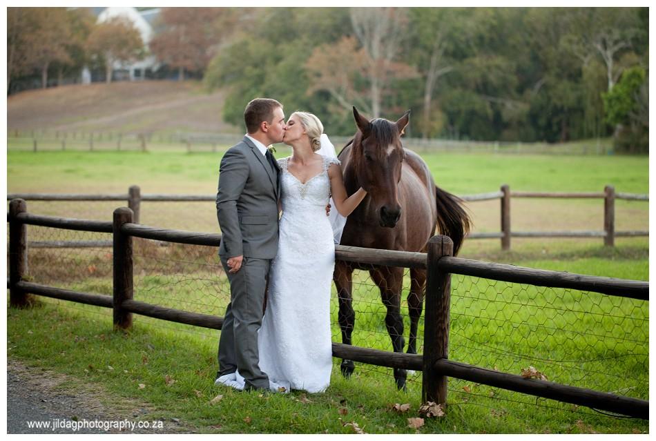 Buitenverwachting - Constantia wedding - Jilda G Photography (90)
