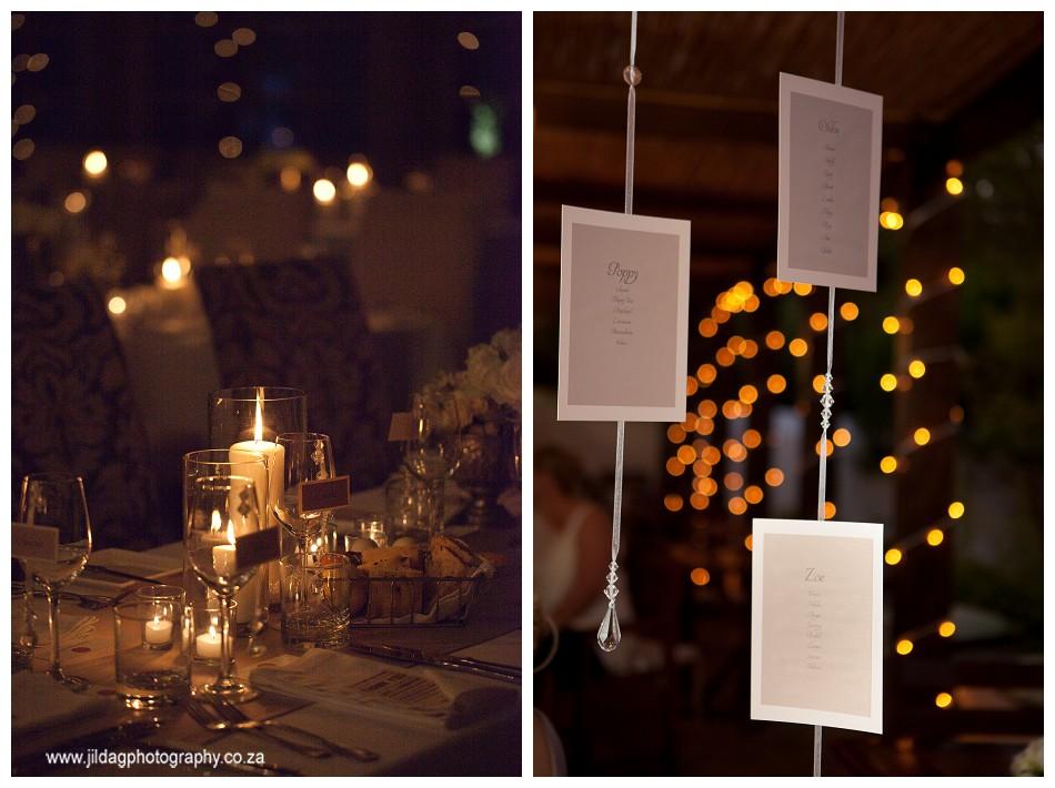 Buitenverwachting - Constantia wedding - Jilda G Photography (94)