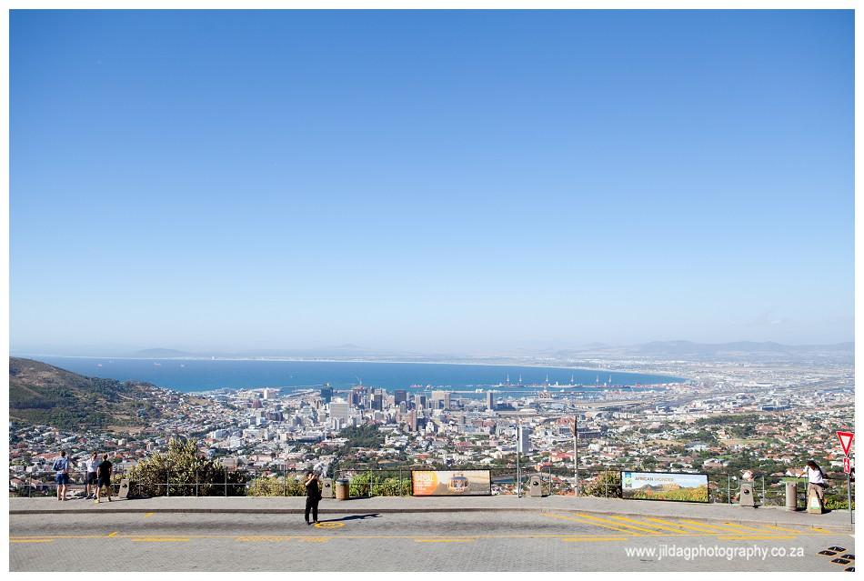 Cape Town - CBD - Gay wedding - Jilda G Photography (1)