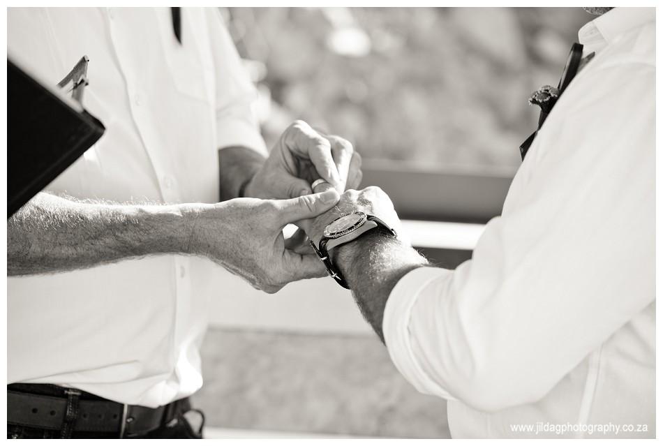 Cape Town - CBD - Gay wedding - Jilda G Photography (11)