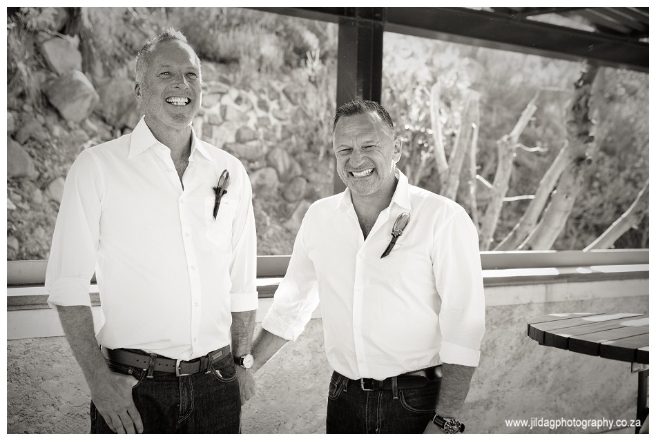 Cape Town - CBD - Gay wedding - Jilda G Photography (13)