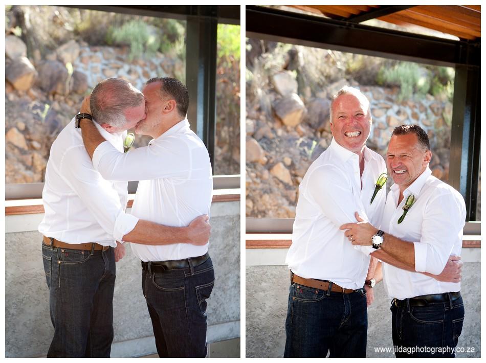 Cape Town - CBD - Gay wedding - Jilda G Photography (14)
