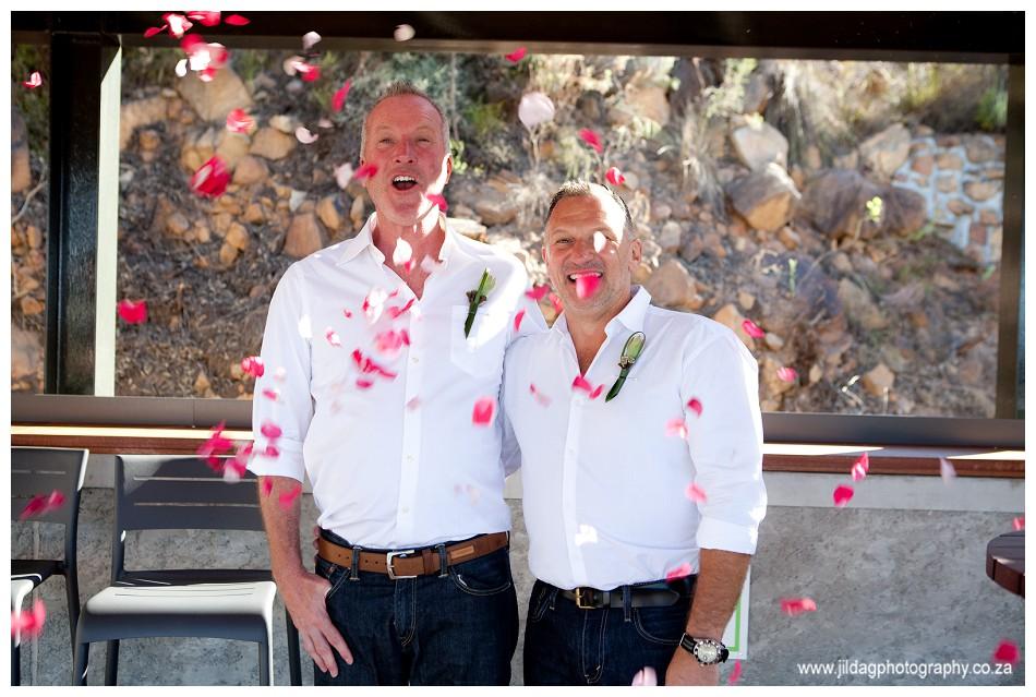 Cape Town - CBD - Gay wedding - Jilda G Photography (15)