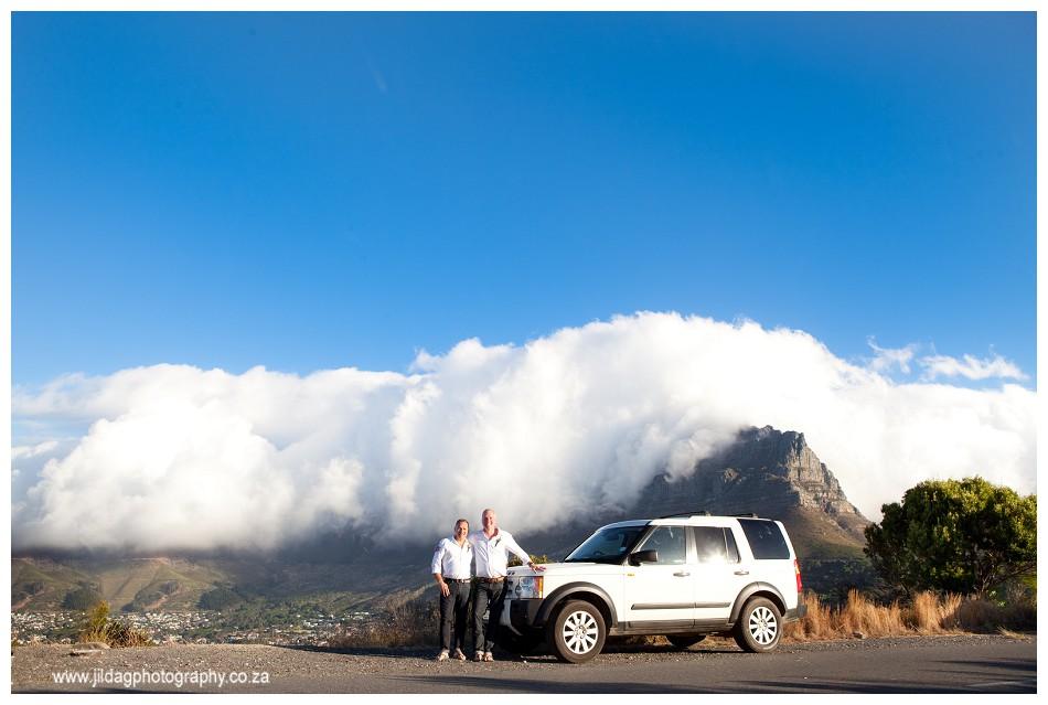 Cape Town - CBD - Gay wedding - Jilda G Photography (18)