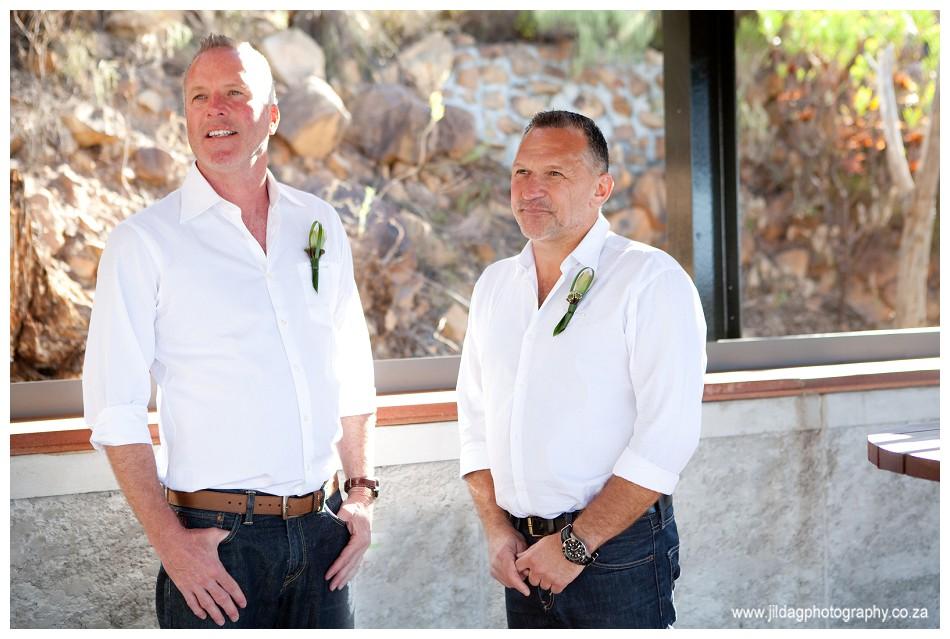 Cape Town - CBD - Gay wedding - Jilda G Photography (2)