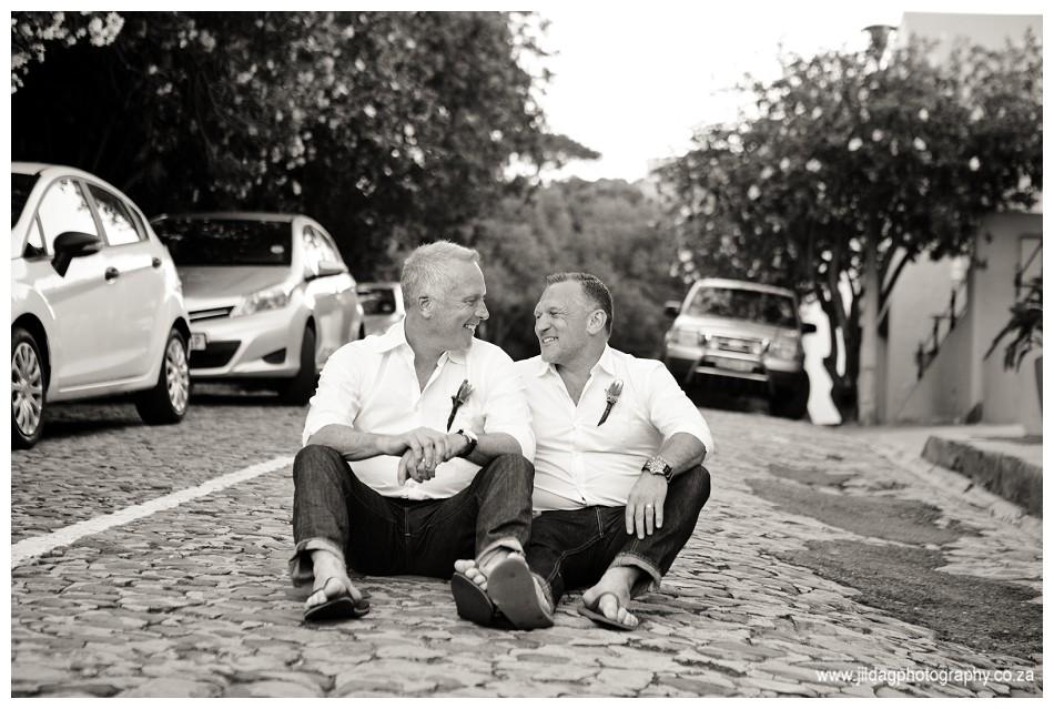 Cape Town - CBD - Gay wedding - Jilda G Photography (24)