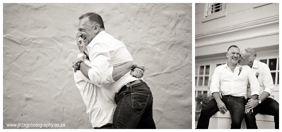 Cape Town - CBD - Gay wedding - Jilda G Photography (31)