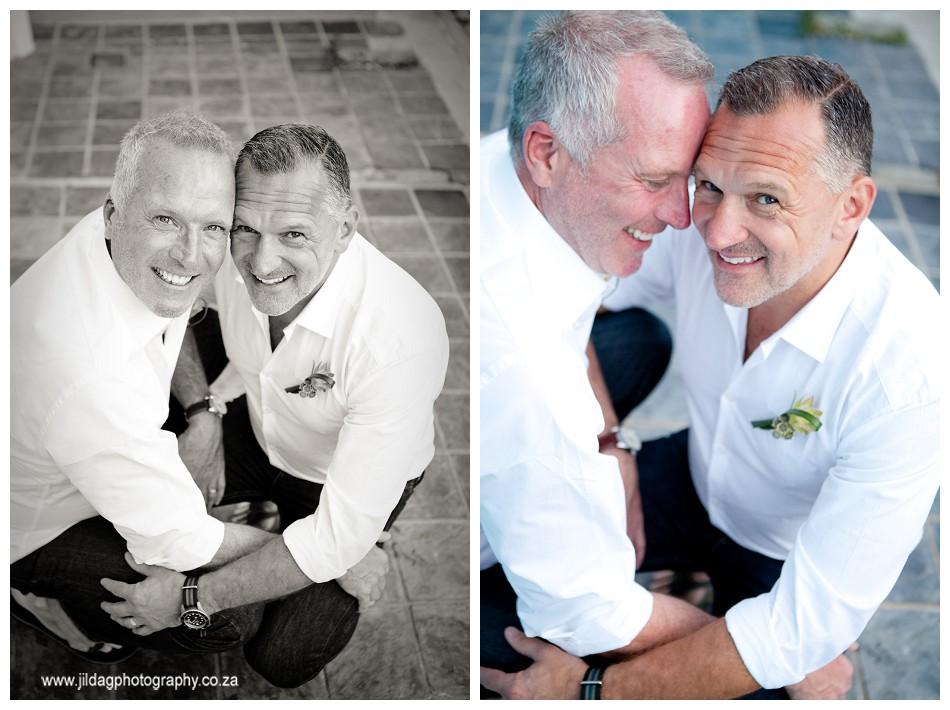 Cape Town - CBD - Gay wedding - Jilda G Photography (38)