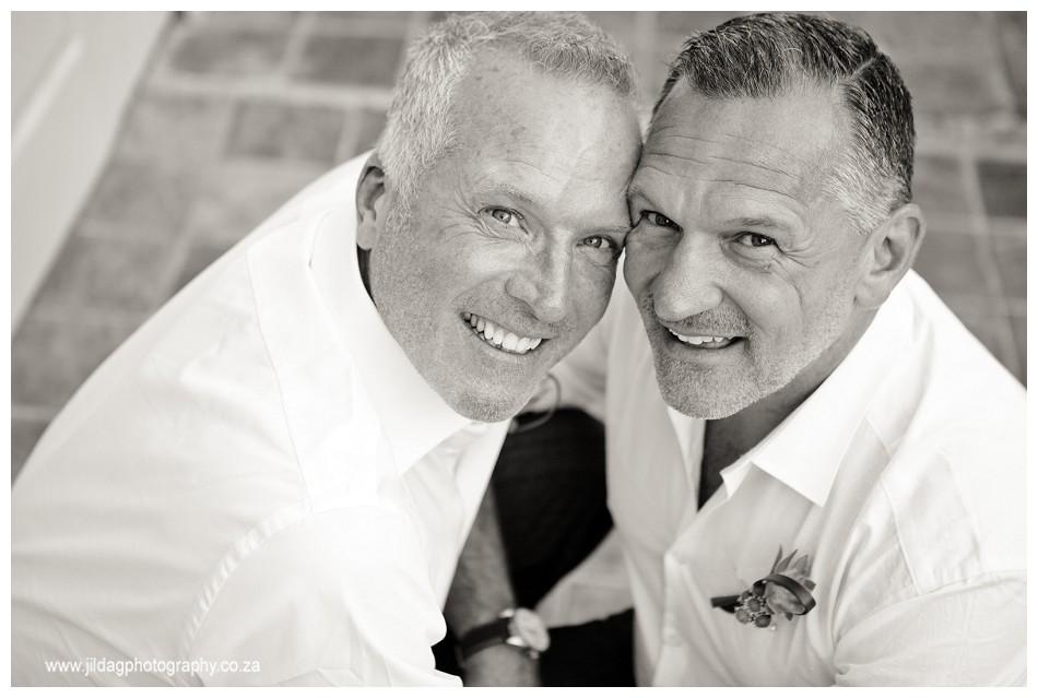 Cape Town - CBD - Gay wedding - Jilda G Photography (40)