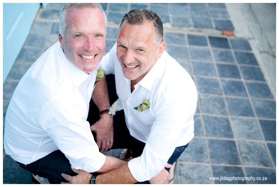 Cape Town - CBD - Gay wedding - Jilda G Photography (41)