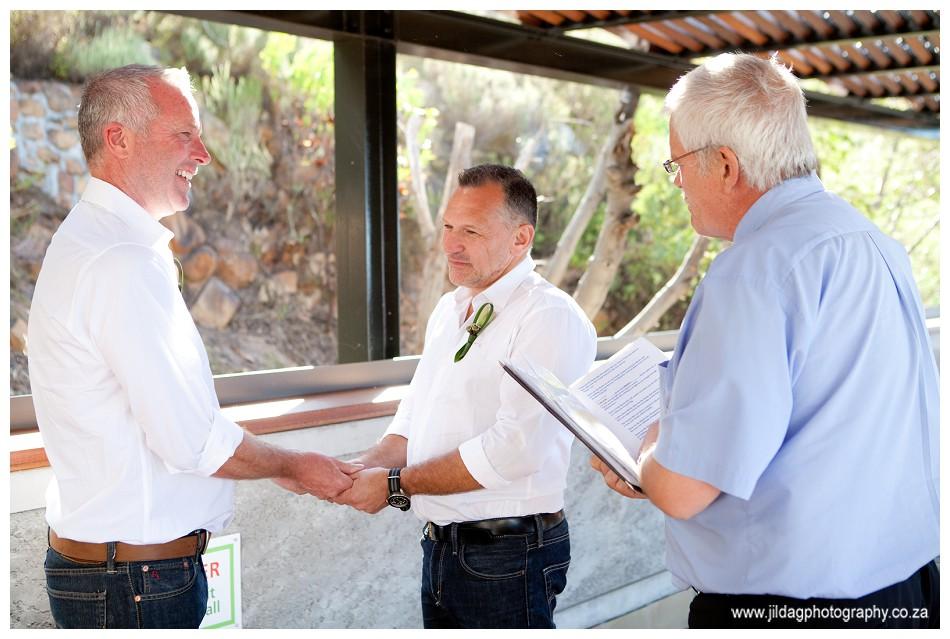 Cape Town - CBD - Gay wedding - Jilda G Photography (8)