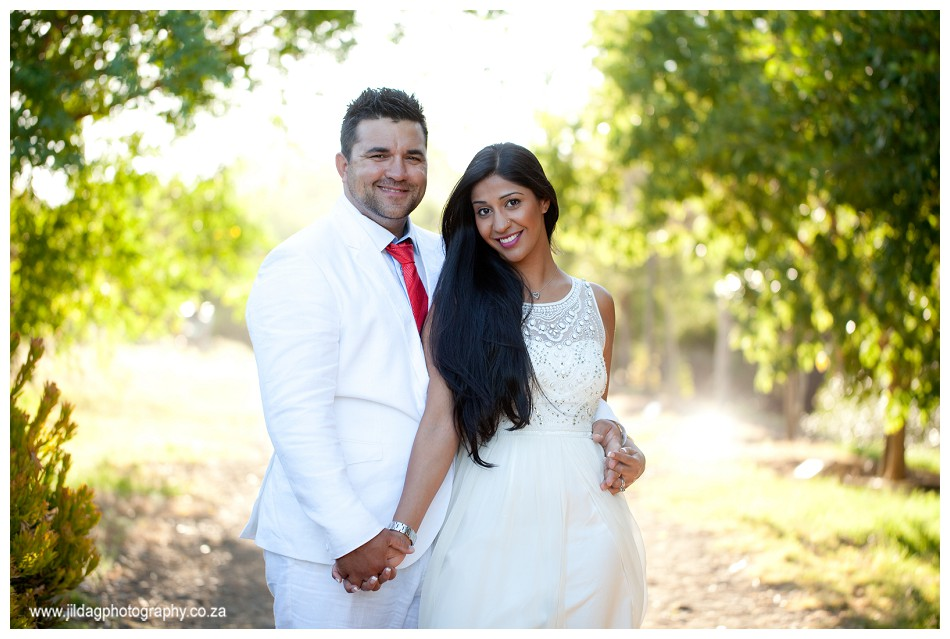 Couple shoot - Jilda G Photography - Cape Town - photographer (10)