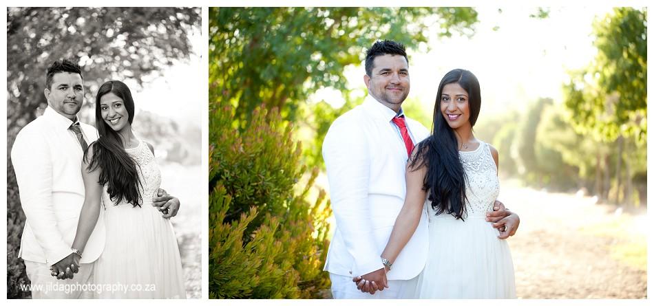Couple shoot - Jilda G Photography - Cape Town - photographer (11)