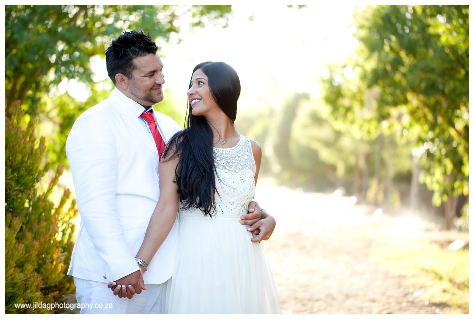 Couple shoot - Jilda G Photography - Cape Town - photographer (12)