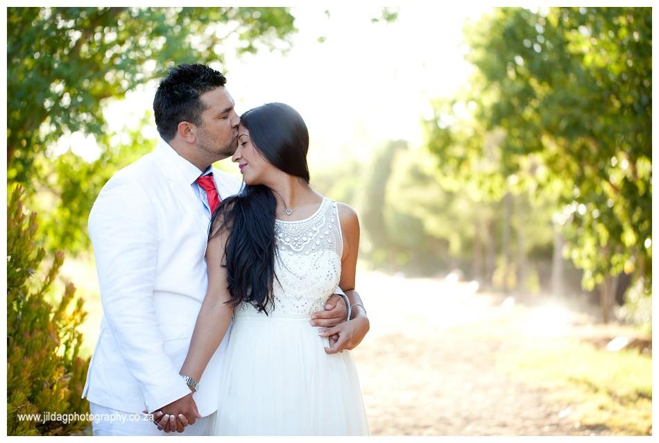 Couple shoot - Jilda G Photography - Cape Town - photographer (13)