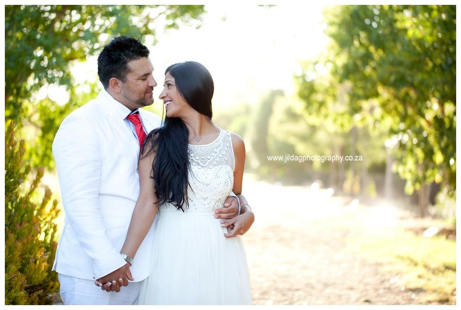 Couple shoot - Jilda G Photography - Cape Town - photographer (14)