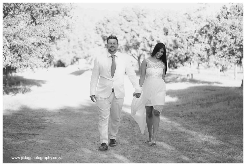Couple shoot - Jilda G Photography - Cape Town - photographer (15)