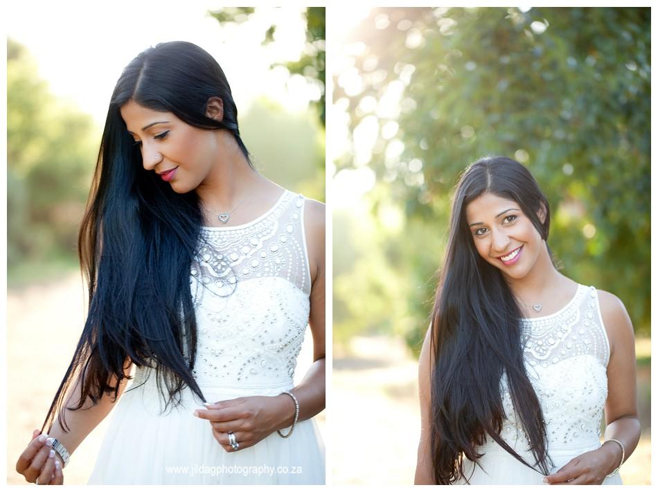 Couple shoot - Jilda G Photography - Cape Town - photographer (16)