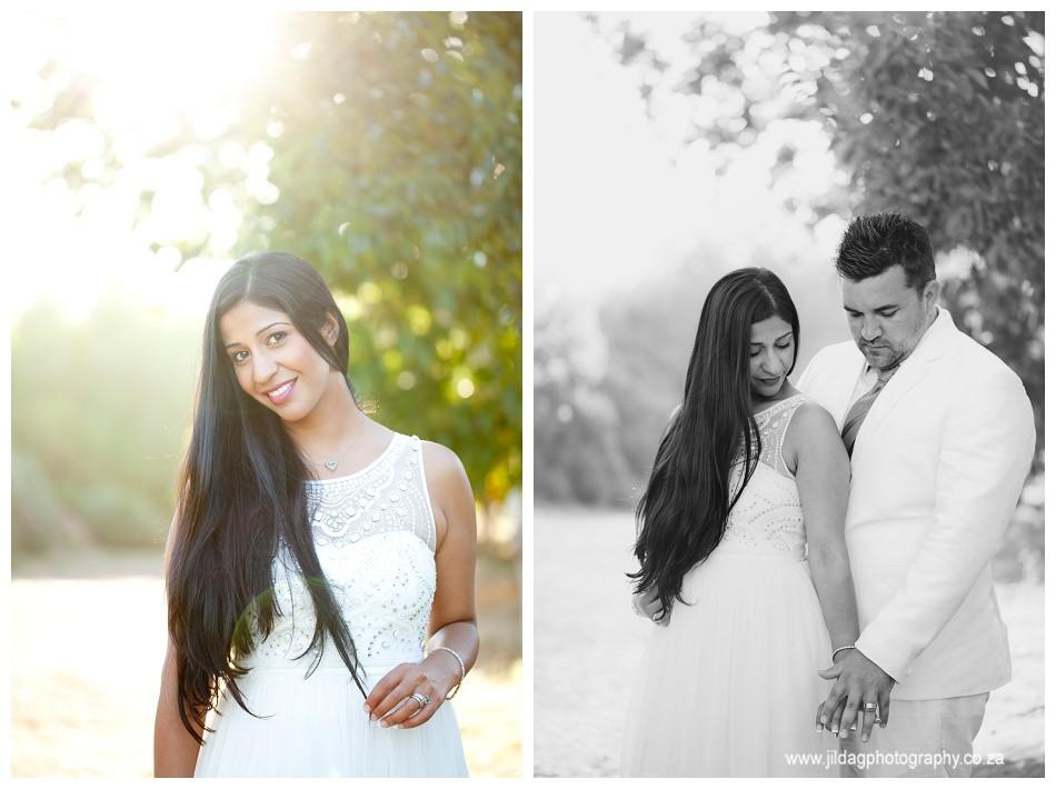 Couple shoot - Jilda G Photography - Cape Town - photographer (17)