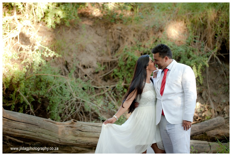 Couple shoot - Jilda G Photography - Cape Town - photographer (20)