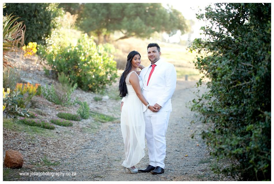 Couple shoot - Jilda G Photography - Cape Town - photographer (22)
