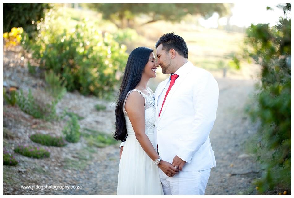 Couple shoot - Jilda G Photography - Cape Town - photographer (25)
