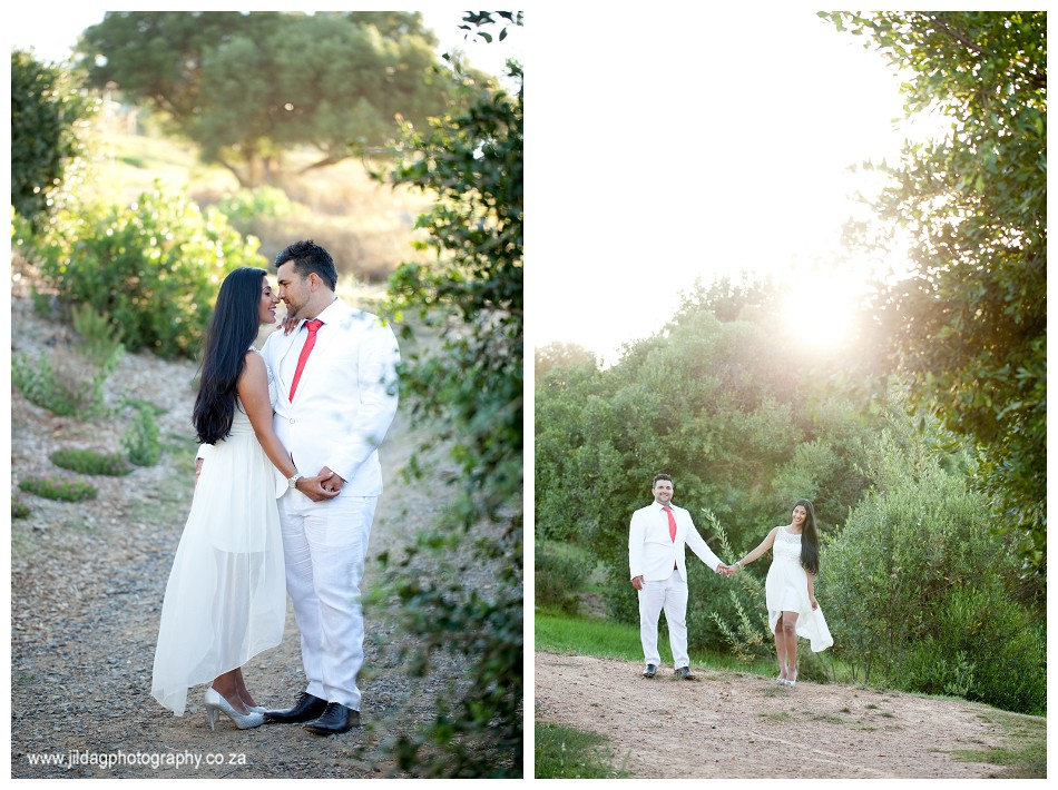 Couple shoot - Jilda G Photography - Cape Town - photographer (26)