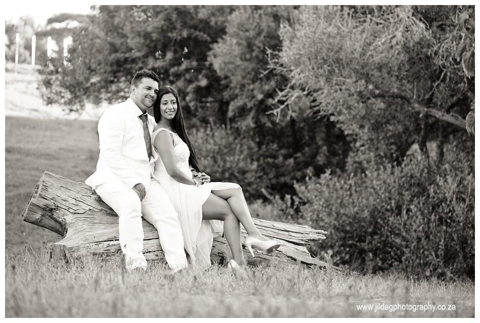 Couple shoot - Jilda G Photography - Cape Town - photographer (27)