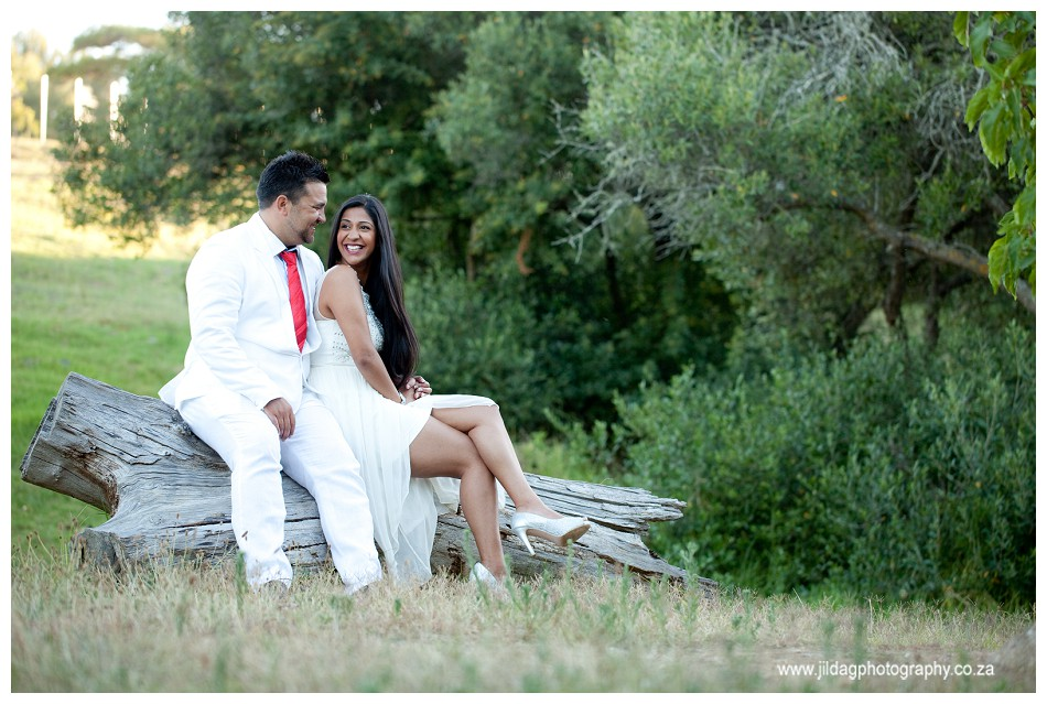 Couple shoot - Jilda G Photography - Cape Town - photographer (29)