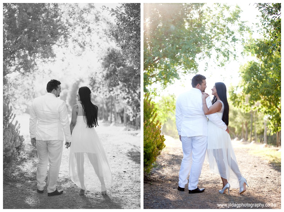 Couple shoot - Jilda G Photography - Cape Town - photographer (3)