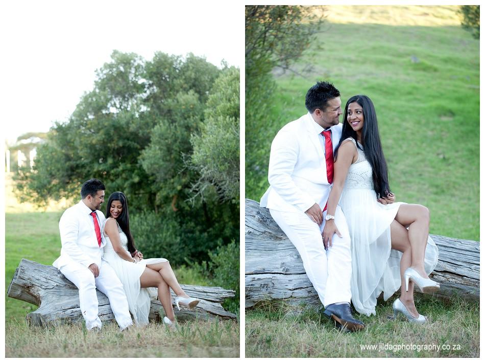 Couple shoot - Jilda G Photography - Cape Town - photographer (30)