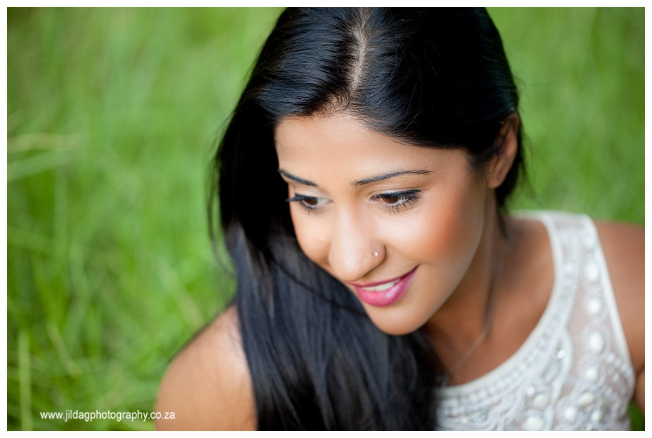 Couple shoot - Jilda G Photography - Cape Town - photographer (31)
