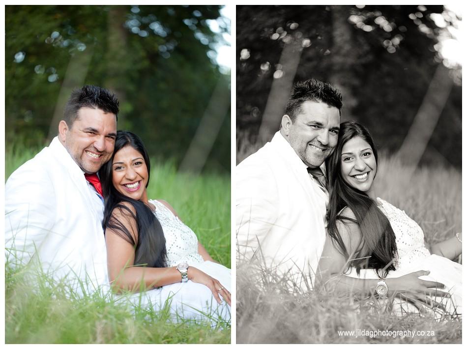 Couple shoot - Jilda G Photography - Cape Town - photographer (36)