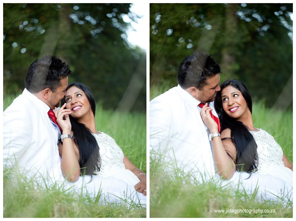 Couple shoot - Jilda G Photography - Cape Town - photographer (37)