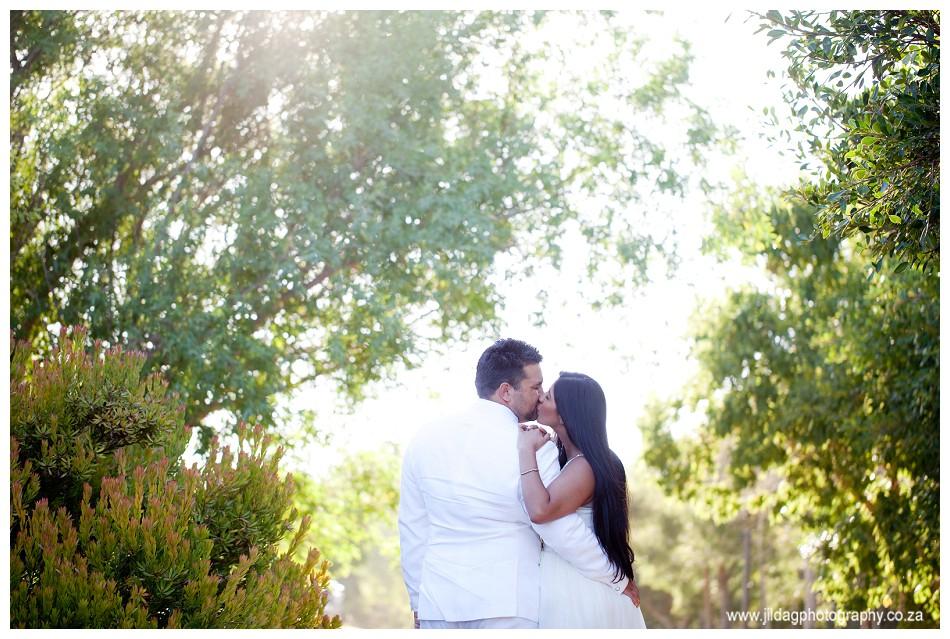 Couple shoot - Jilda G Photography - Cape Town - photographer (4)