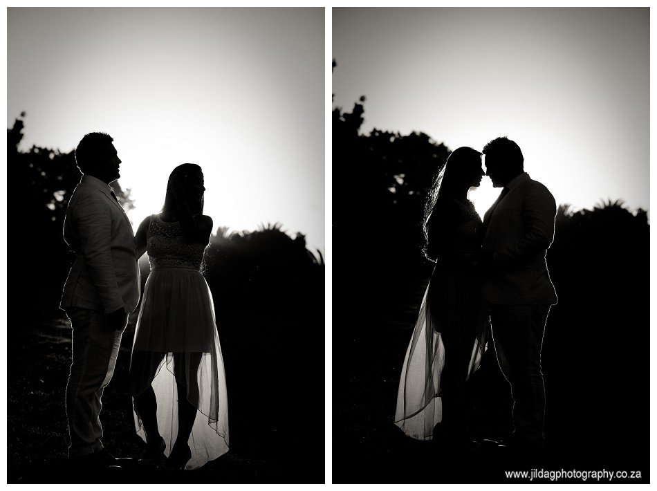 Couple shoot - Jilda G Photography - Cape Town - photographer (40)