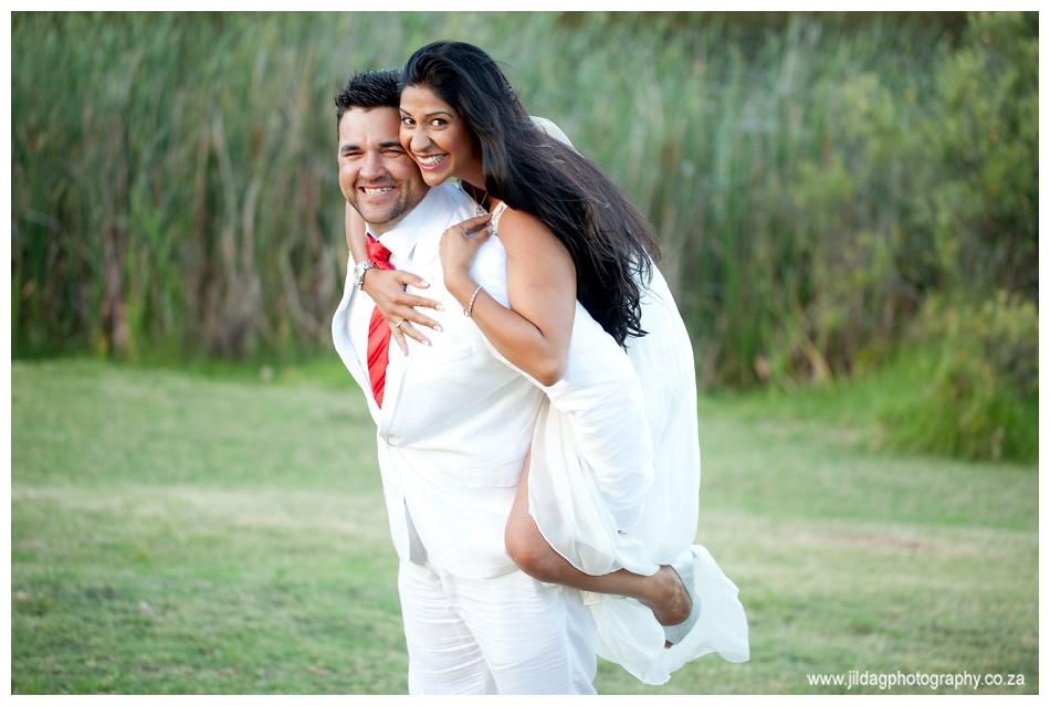 Couple shoot - Jilda G Photography - Cape Town - photographer (43)