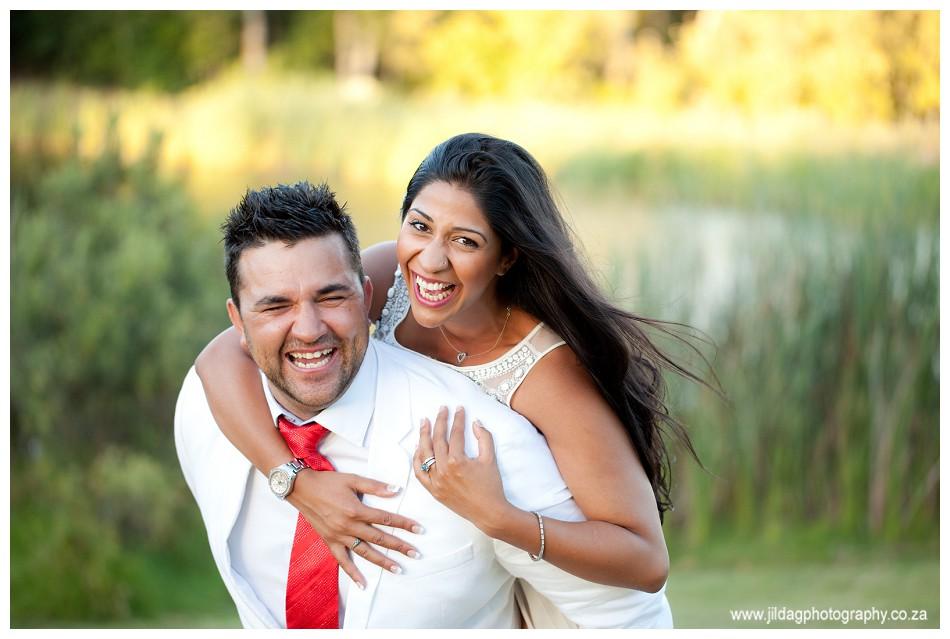 Couple shoot - Jilda G Photography - Cape Town - photographer (44)
