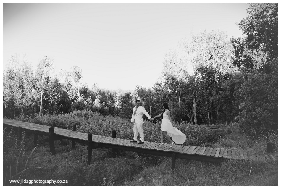 Couple shoot - Jilda G Photography - Cape Town - photographer (45)