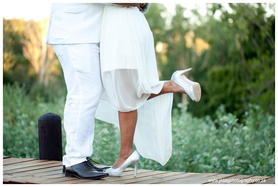 Couple shoot - Jilda G Photography - Cape Town - photographer (46)