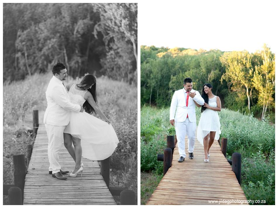 Couple shoot - Jilda G Photography - Cape Town - photographer (47)