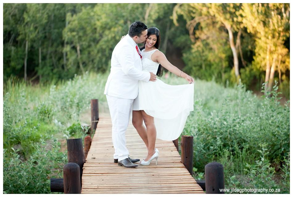 Couple shoot - Jilda G Photography - Cape Town - photographer (48)