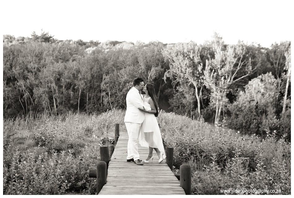 Couple shoot - Jilda G Photography - Cape Town - photographer (49)