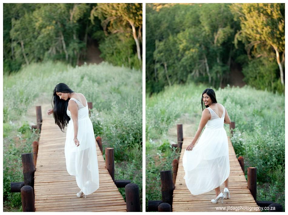 Couple shoot - Jilda G Photography - Cape Town - photographer (51)