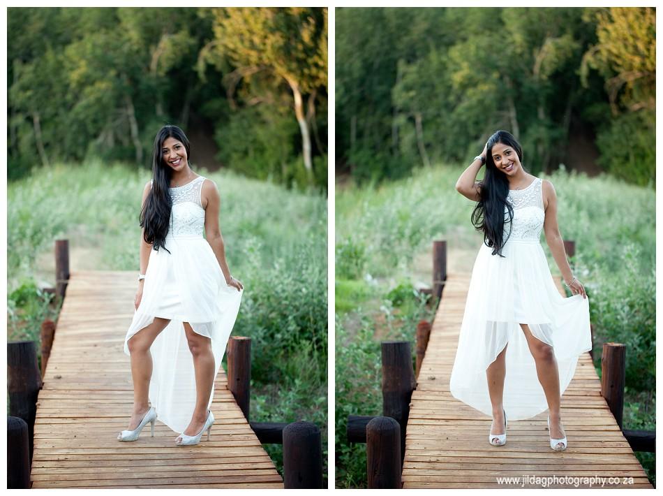 Couple shoot - Jilda G Photography - Cape Town - photographer (52)