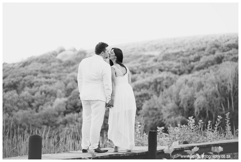 Couple shoot - Jilda G Photography - Cape Town - photographer (53)