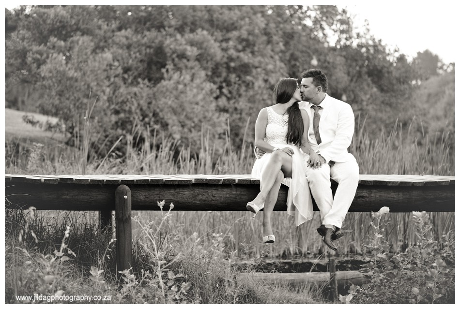 Couple shoot - Jilda G Photography - Cape Town - photographer (56)