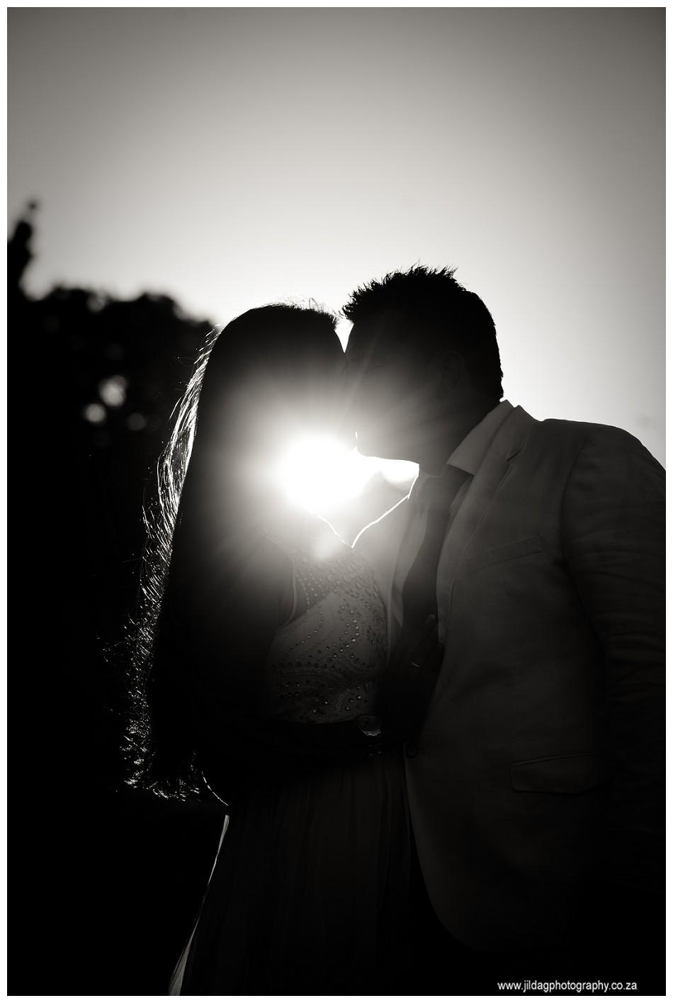 Couple shoot - Jilda G Photography - Cape Town - photographer (58)