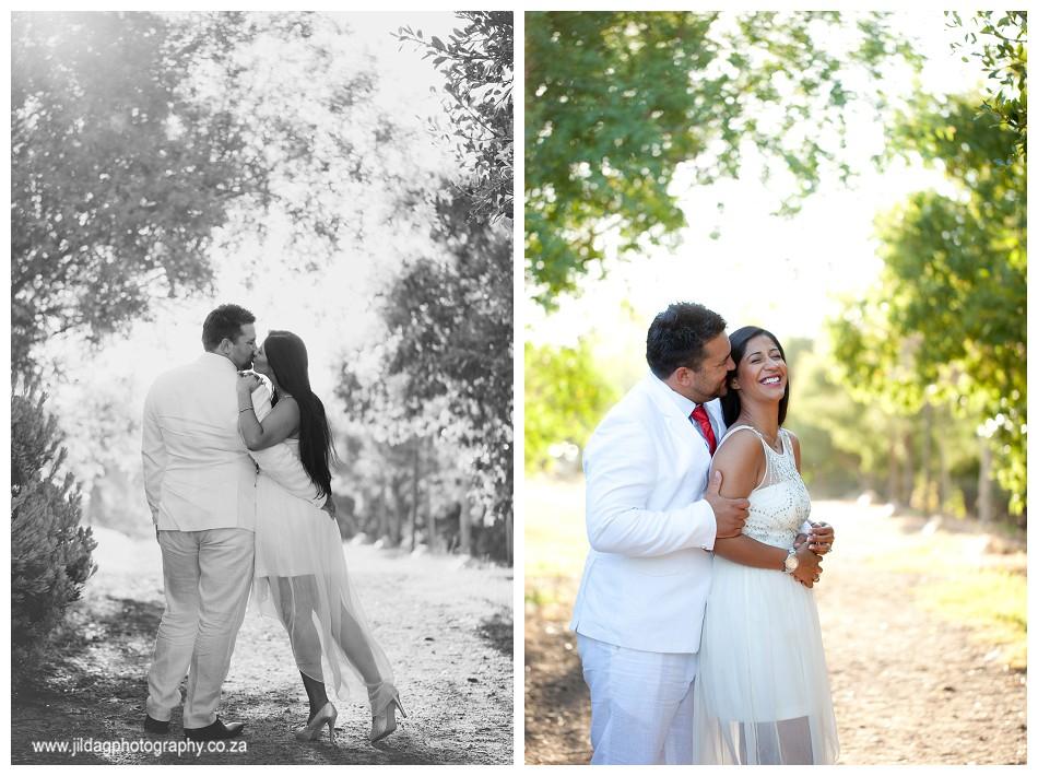 Couple shoot - Jilda G Photography - Cape Town - photographer (6)